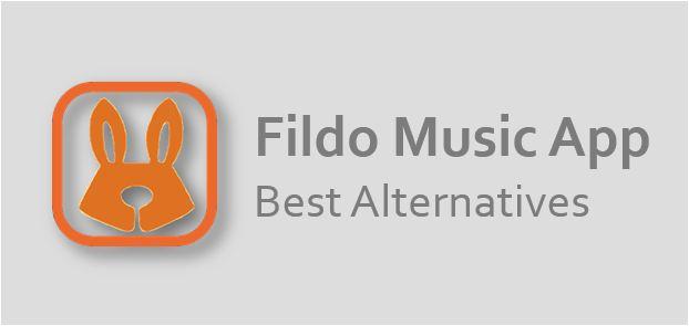 Fildo Alternative & Similar Apps for Android, iOS & PC 2019