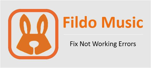 Fildo Not Working Issues