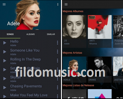 Fildo App Download for Android iOS PC Windows Mac